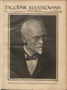 Tygodnik Illustrowany 1928.01.14 Nr2