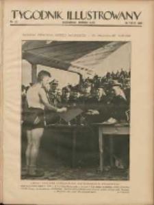 Tygodnik Illustrowany 1928.05.26 Nr21