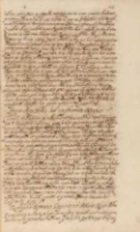 Literae Regiae Maiestatis [Sigismundi III] ad Stephanum Boczkai, Kraków 03.07.1605