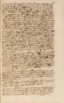 Instructio SRM [Sigismundi III] ad ciuitatem Rigensem data Warsauiae diebus Mensis Juny Anno Dni MDC sexto