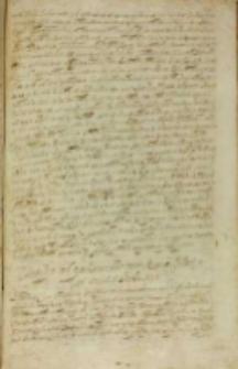 Commissio ad paciscendas inter Regna Poloniae et Sueciae inducias [1608]