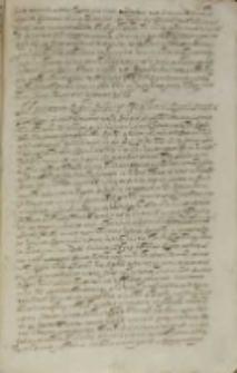 Ad senatores Regni Poloniae consiliarii Regni Sueciae, Sztokholm 18?.07.1608