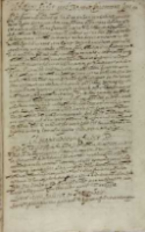 Literae regis Persarum [Abbatis I Magni] ad SMR [Sigismundum III], [Kraków 1608?]