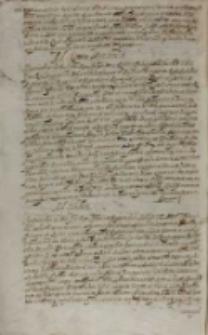 Ad regem Hungariae [Matthiam II Sigismundus III], Warszawa 25.01.[1612]