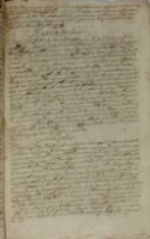 Cardinali Broghesio! [Scipio Borghese Sigismundus III], [Warszawa 1612?]