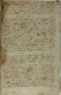 Principi Electori [Joanni Sigismundo Sigismundus III Rex Poloniae], [Warszawa 1612]
