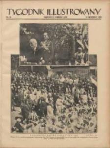 Tygodnik Illustrowany 1928.06.16 Nr24