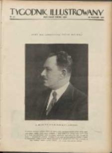 Tygodnik Illustrowany 1929.08.31 Nr35