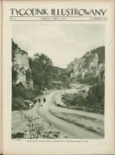 Tygodnik Illustrowany 1930.06.14 Nr24