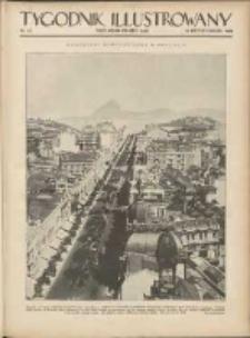 Tygodnik Illustrowany 1930.10.18 Nr42