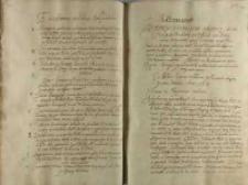 Assertiones Hieronymi Vendromeni Spoletensis Sacrae Theologiae prezbytery et parochi ad Dominum Mauritium apud Venetos [...]
