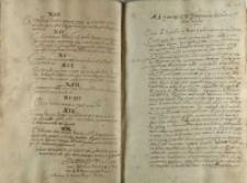 Ad Pontificem Maximum Paulum V libellus supplex [1606-1607]