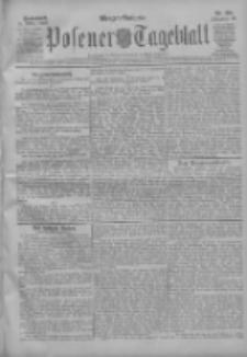 Posener Tageblatt 1909.03.06 Jg.48 Nr109