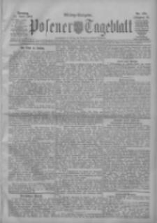 Posener Tageblatt 1909.04.13 Jg.48 Nr170