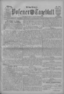 Posener Tageblatt 1909.06.09 Jg.48 Nr264
