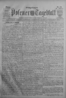 Posener Tageblatt 1909.09.06 Jg.48 Nr416