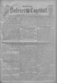 Posener Tageblatt 1909.12.17 Jg.48 Nr590