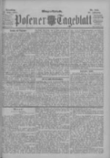 Posener Tageblatt 1900.03.27 Jg.39 Nr144