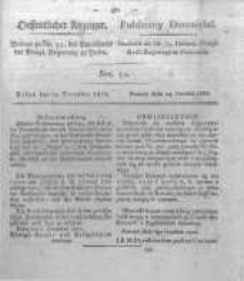 Oeffentlicher Anzeiger. 1822.12.24 Nro.52