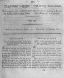 Oeffentlicher Anzeiger. 1823.09.30 Nro.39