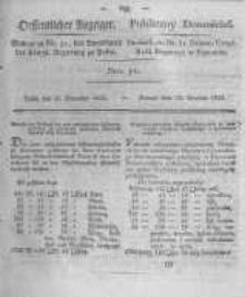 Oeffentlicher Anzeiger. 1823.12.23 Nro.51