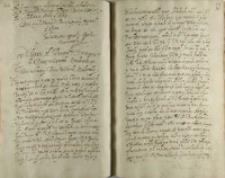 Copia listu od panow senatorow do pana woiewodi krakowskiego [Mikołaja Zebrzydowskiego], Kraków 04.05.1608