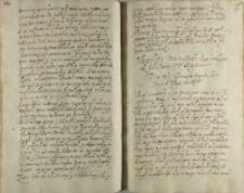 Odpis listu pana woiewodi krakowskiego [Mikołaja Zebrzydowskiego] do Ich Mciów PP senatorow, Zamość 11.05.1608
