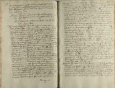 Responsvm ordinvm Bohemiae ad Poloniae regis [Sigismundi III] literas, [1619/1620]