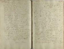 [Dalszy ciąg walk Bethlena Gabora z Ferdynandem II], 1619