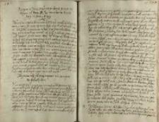 Respons Jeo król Mści [Zygmunta III] na podane puncta na seymie od panow posłow za zdaniem senatu dany in Anno 1623
