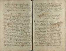 Rota calowania chrestu synow boiarskich moskiewskich Władysławowi krolewicowi polskiemu etc. [05.08.] 1610