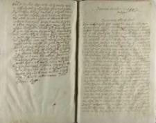 Przeproszenie [Jana Szczęsnego] Herburthowe w roku 1612 po seymie