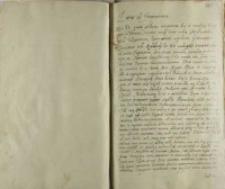 Literae [sultani Achmedi I] ad imperatorem [Austriae Rudolphum II], Konstantynopol 1604