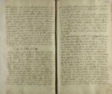 List [sułtana Achmeda I] do krola polskiego [Zygmunta III], Konstantynopol 1604?
