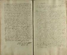 Pasquillus omnium Parysiensis vrbis templorum valuis affixus Anno Dni 1605 27 May eiusdem anni Heidelbergae primum visus. Aduertite ciues