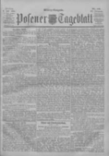 Posener Tageblatt 1900.07.06 Jg.39 Nr311