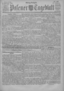 Posener Tageblatt 1900.09.06 Jg.39 Nr417