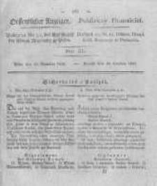 Oeffentlicher Anzeiger. 1825.12.20 Nro.51