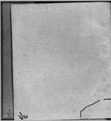 Amtsblatt der Königlichen Regierung zu Posen. 1827.01.02 Nro.1