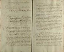 [List Dymitra Iwanowicza Samozwańca do Karola Sudermańskiego] [1605]