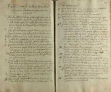 Rady Calymacha Włocha ktorą dawał Olbrychtowi krolowi na zepsowanie wolnosci slacheczki