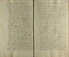 Diariusz ziazdu lubelskiego 5-16.06.[1606]
