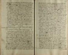 Respons Jeo Mczy pana [Stanisława] Stadnickiego [Hieronimowi Jazłowieckiemu 1606]