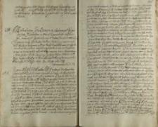 Respons KJM [Zygmunta III] PP Posłom