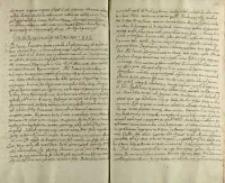 [Mowa] Jakuba Niemoiewskiego na seymie Anno 1582