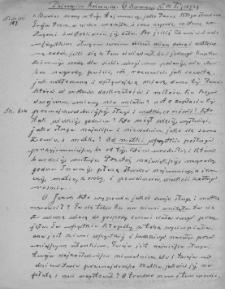 Tajemnica Różańca św. O Koronacyi N. M. P. (1874)