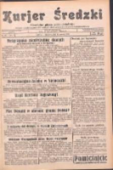 Kurjer Średzki: niezależne pismo polsko-katolickie: organ publikacyjny dla wszystkich urzędów w powiecie średzkim 1932.06.16 R.2 N.68