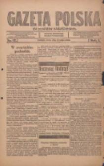 Gazeta Polska dla Powiatów Nadwiślańskich 1920.05.12 R.1 Nr37
