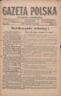 Gazeta Polska dla Powiatów Nadwiślańskich 1920.07.07 R.1 Nr82