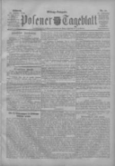 Posener Tageblatt 1906.01.31 Jg.45 Nr51